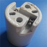 E40 Aluminium Porcelain Lampholder (L-070)