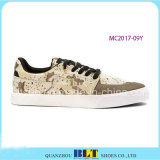 Gold Shop Causal Shoes for Men