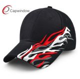 6 Panel Baseball Promotional Cap/Hat (02240)
