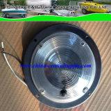 Wholesale Buy Supplier Sale Trailer Parts of Top Light LG021
