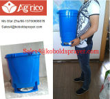 20L Agriculture Battery Fertilizer and Seed Spreader