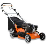 """22"""" Professional Self-Propelled Lawn Mower with Ce GS Certification"""