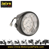 Motorcycle Parts LED Motorcycle Head Light for Titan150