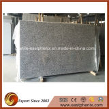 Natural Polishd Granite Slabs for Paving Slab
