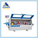High Quality Mf360A Model Woodworking Edge Bander Edge Banding Machine