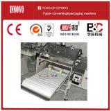 Book Central Threading & Folding Machine (innovo-112)
