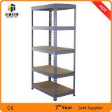 CE and ISO9001-2000 Light Duty Warehouse Storage Rack, High Quality Warehouse Storage Rack, DIY Storage Rack, Tire Storage Rack