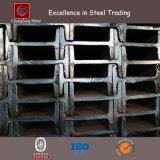 Steel Joist Beam for Construction Buildings (CZ-H54)