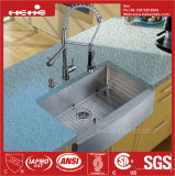 Farm Sink, Handmade Sink, Stainless Steel Sink, Kitchen Sink, Sink
