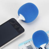 Portable Stereo Mini Speaker for iPhone