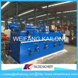 High Quality Static Pressure Casting Production Line