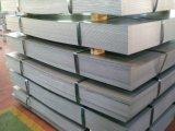 Hot DIP Galvanized Steel Coil or Steel Sheet Best Offer