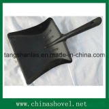 Shovel Good Quality Steel Shovel Head
