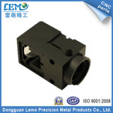 High Precision Metal Accessories for Camera (LM-330Y)