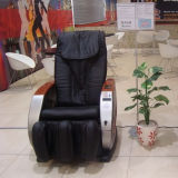 Malaysian Ringgit Operated Paper Currency Vending Massage Chair