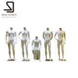 Male Mannequin for Garment, Mannequins for Boutique