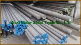 AISI 316 Cold Drawn Stainess Steel Round Bar