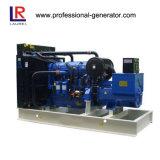 Cummins Engine 400kVA Diesel Open Generator