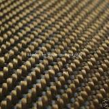 Hybrid Fabrics, Aramid Fabric Carbon Fiber Ud Fabrics Carbon Fiber Multiaxial Fabrics Aramid