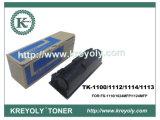 Compatible Copier Toner Cartridge for Tk-1100