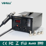 Yihua 852+ Anti-Static Falt IC Hot Air Rework Station