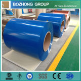 2218 Color Coated Aluminum Coil with Aluminum Coil