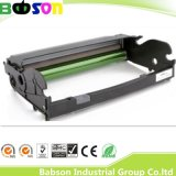 Factory Direct Sale Compatible Toner Cartridge 340 Drum for Lexmark X340/X342