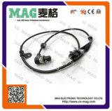 ABS Sensor 89543-0d010 89543-0d011 for Oyota Yaris Fr -05 Fr Lh