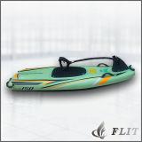 Flit CE 110 Cc Jet Surfboard Wtih High Quality
