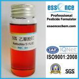 Acetochlor 50% Ec