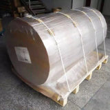 Jumbo Roll 5000m Length 30/120GSM Sublimation Transfer Paper
