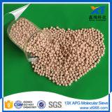 13X APG Molecular Sieve for Air Separation
