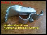 Hot DIP Galvanized Saddle Fixing Grating Clip