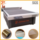 Excellent Star Knife Cutter Machine for Ad 2516