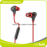 Voice Cancelling Fitness Running Stereo Wireless Bluetooth Headset