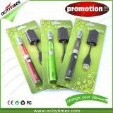650 mAh Evod CE4 Clearomizer/900mAh Evod CE4 Blister Pack/1100mAh Evod CE4 Blister Kit for Sale