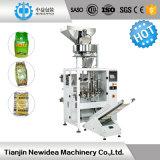 Baby Rice Packing Machine Equipment Price (ND-K420/520/720)