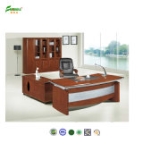 MDF High Quality Office Table