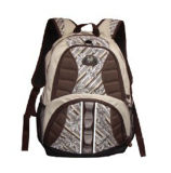 Teenager Fashion Outdoor Sport Backpack Bag