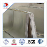 Hot Sale Stainless Steel Sheet 201/202/304/304L/316/316L/430 in China
