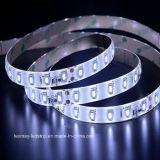 High Brightness Constant Current 2835 LED Strip Light