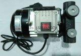 220V 550W Self-Priming Oil Pump