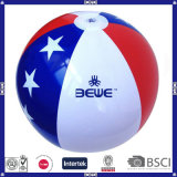 China Made High Quality Beach Ball for Promotion