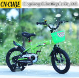 Wholesale 12 Inch Bicycle Kids Bike Children Bicycle