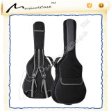 Wholesale Factory Supplier OEM Wooden Guitar Case Guitar Bag