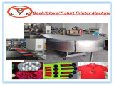 Gloves 3D Printing Machine with Silica Gel Full Automatic High Speed