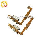 E450/E455 Charger & Home Flex Cable for LG Optimus L5II/L5X