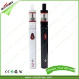 Ocitytimes Sugego Cartomizer Battery E-Cigarette Vapor Wholesale