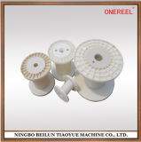High Quality Competitive Price ABS Cable Reel