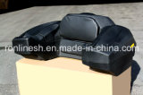 150L Quad/ATV Lounger Rear Storage Box & Seat/Trunk/Cargo Box/Case/Coffer/Luggage Box
